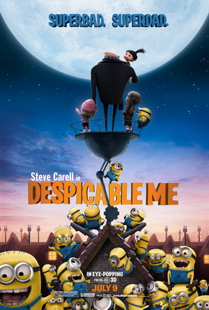 Despicable_Me_Poster